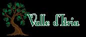 casa alloggio valle d'itria